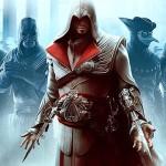 פרטים חדשים על סרט הקולנוע Assassin's Creed דלפו לרשת