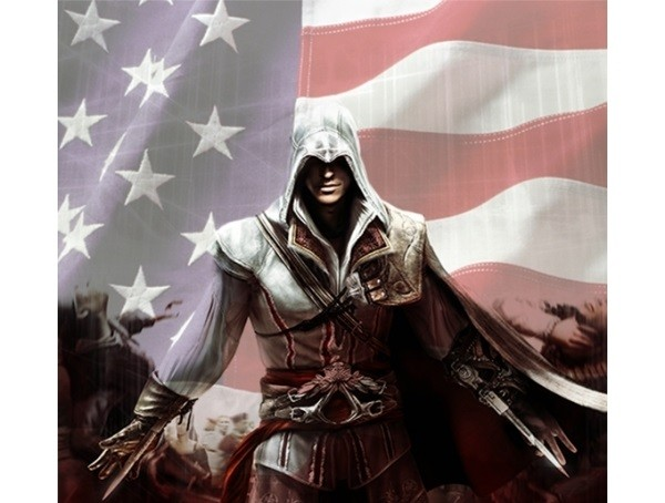assassins_creed_american_saga