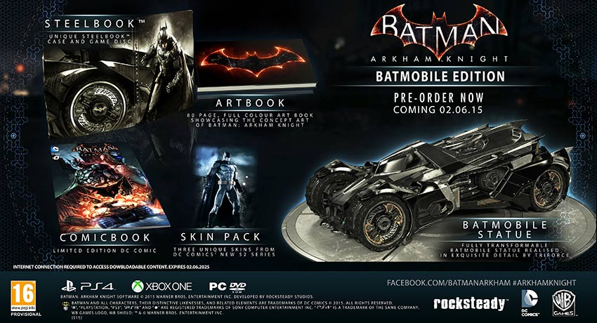 batman-arkham-knight-batmobile-edition