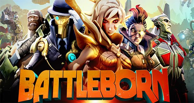 battleborn-FPS-moba-gameplay