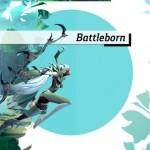 צפו באקשן השיתופי של Battleborn