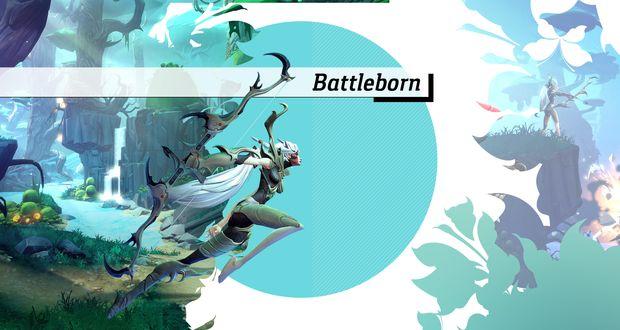 battleborn_קואופ גיימפליי