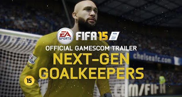 fifa-15-official-gameplay-goalkeeper