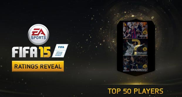 fifa-15-top-player