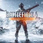 Battlefield 4: Final Stand נחשפה רשמית
