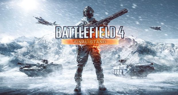 final_stand_BF4