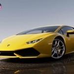 Forza Horizon 2: צפו ב 15 דקות ראשונות של גיימפליי