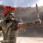 Ryse: Son of Rome PC תאריך יציאה ודרישות מערכת נחשפו