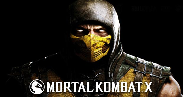 scorpion-mortal-kombat-x