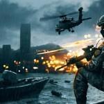 """אנליסט: """"Battlefield 5 ישוחרר ב 2016"""""""