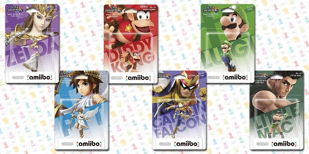 1412720308-sm-amiibo-packshots-wave-2