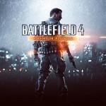 Battlefield 4 Premium Edition הוכרז