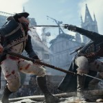 הדרישות של Assassin's Creed Unity הודלפו – תתחילו לשדרג