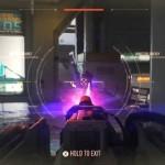 CoD: Advanced Warfare – צפו בנשק האנרגיה האלחוטי