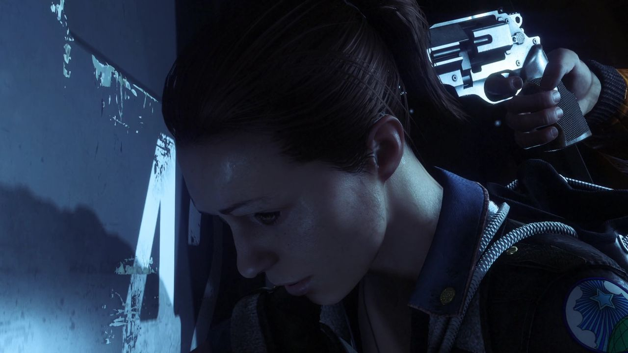 Alien Isolation gp review