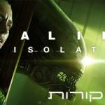 Alien: Isolation – כל הביקורות כאן