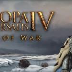 תאריך היציאה ל-Art of War הוכרז