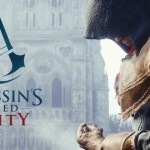 בוטל הSeason Pass של Assassins Creed Unity