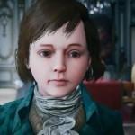 Assassin's Creed Unity: גיימפליי פתיחת המשחק דלף לרשת (ספוילר)