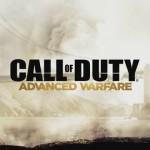 Call of Duty: Advanced Warfare – טריילר השקה