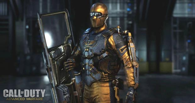 Call-of-Duty-Advanced-Warfare-Elite-Gear