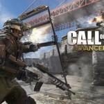 """CoD: Advanced Warfare – """"עידן חדש למולטיפלייר"""""""