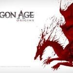 מתנה לחג: EA מחלקת לכם את Dragon Age: Origins בחינם!