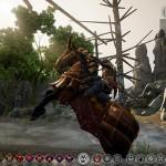 דרישות המערכת ל Dragon Age: Inquisition נחשפו