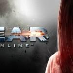 F.E.A.R. Online החינמי למחשב ישוחרר החודש