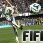 עדכון שני ל-FIFA 15 יצא בקרוב