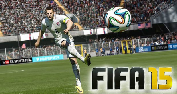 FIFA-15-עדכונים