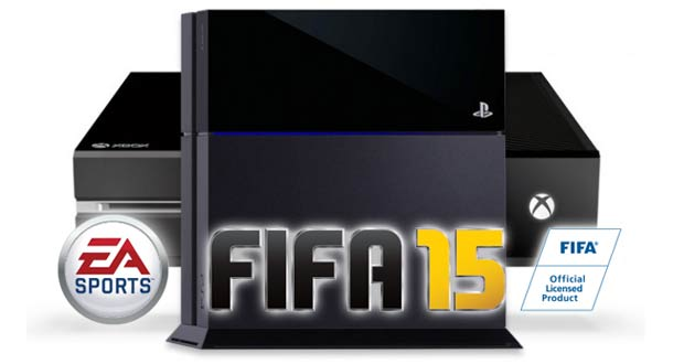 FIFA-15-The-PS4-crushing-the-XOne-sales