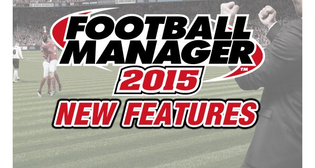 FM15 FEATURES