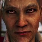 Far Cry 4 – המדריך להישרדות בקירט