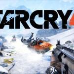 Far Cry 4: סיפור עם חמישה סופים