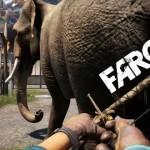 צפו בסרטוני גיימפליי חדשים מתוך Far Cry 4