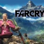 אורך הקמפיין של Far Cry 4 הוא 35 שעות