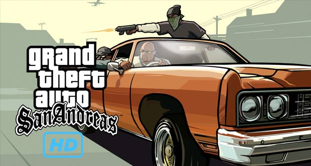 Grand-Theft-Auto-San-Andreas-HD-for-Xbox-360