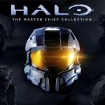 פאץ' במשקל 20GB ימתין לשחקני Halo: TMCC