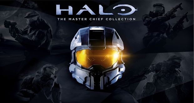 Halo-The-Master-Chief-Collection-WithHelmet