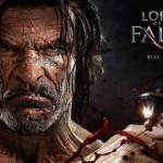 Lords of the Fallen: המפתחים מגיבים לסקירות המקדימות