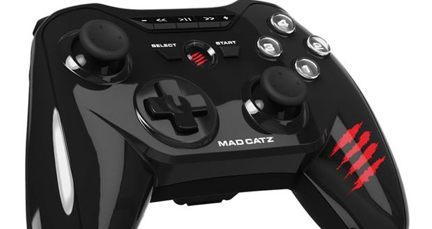 Mad-Catz-C.T.R.L.R-GAMEPAD