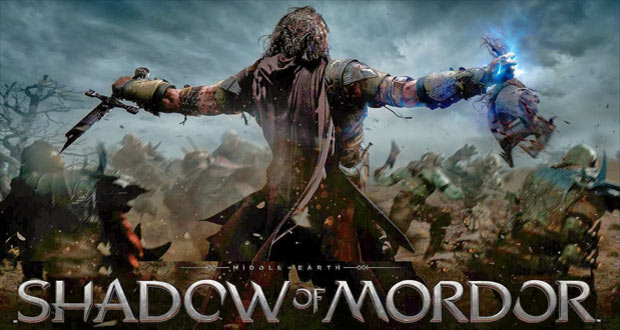 Middle-Earth-Shadow-Of-Mordor-השקה