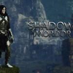 """Shadow of Mordor: שחקו בתור """"היד השחורה"""" בחינם"""