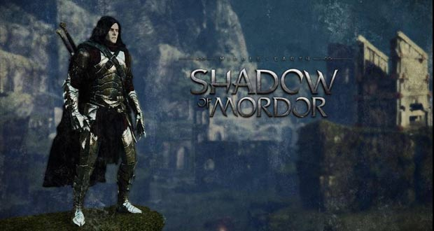 Middle-earth-Shadow-of-Mordor---DLC