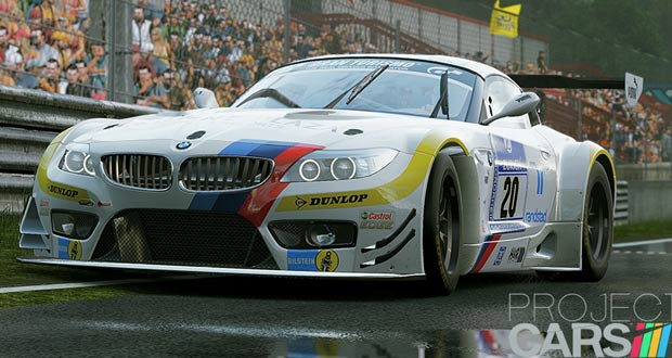 Project-CARS-delayed-to-March-2015