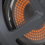 SteelSeries מכריזה על ליין חדש של אוזניות גיימינג