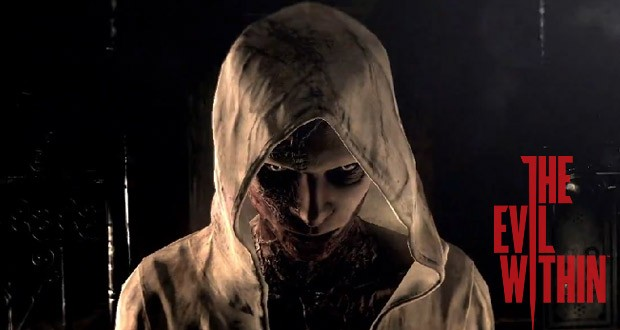 The-Evil-Within-Gets-Its-Minimum-PC-Requirements