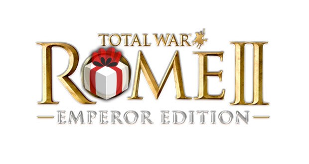 Total-War-Rome-II-Emperor-Edition-LOGO