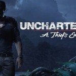 Uncharted 4: מידע חדש פורסם על המשחק